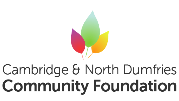 Cambridge and North Dumfries – Friend of the Foundation