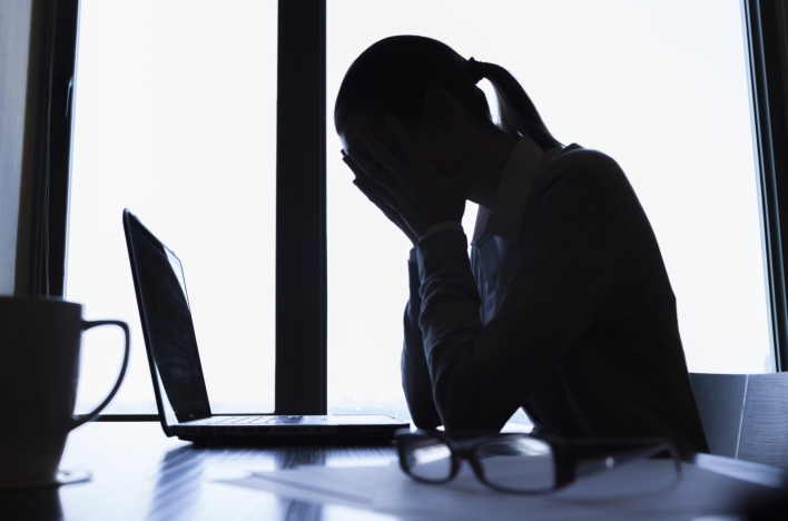 Adapting to an increasingly Virtual World: The New Common Law Tort of Internet Harassment