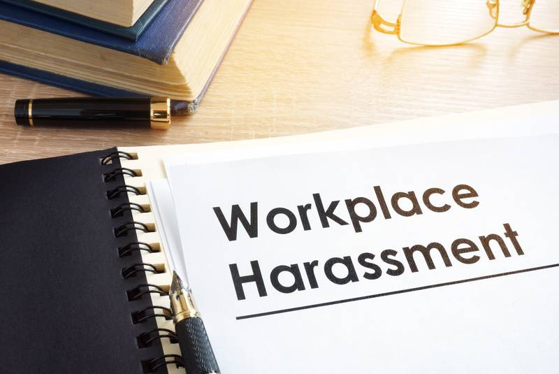 It's Never Okay, and The Feds Agree: Workplace Harassment and Violence Protections for Federally Regulated Workplaces