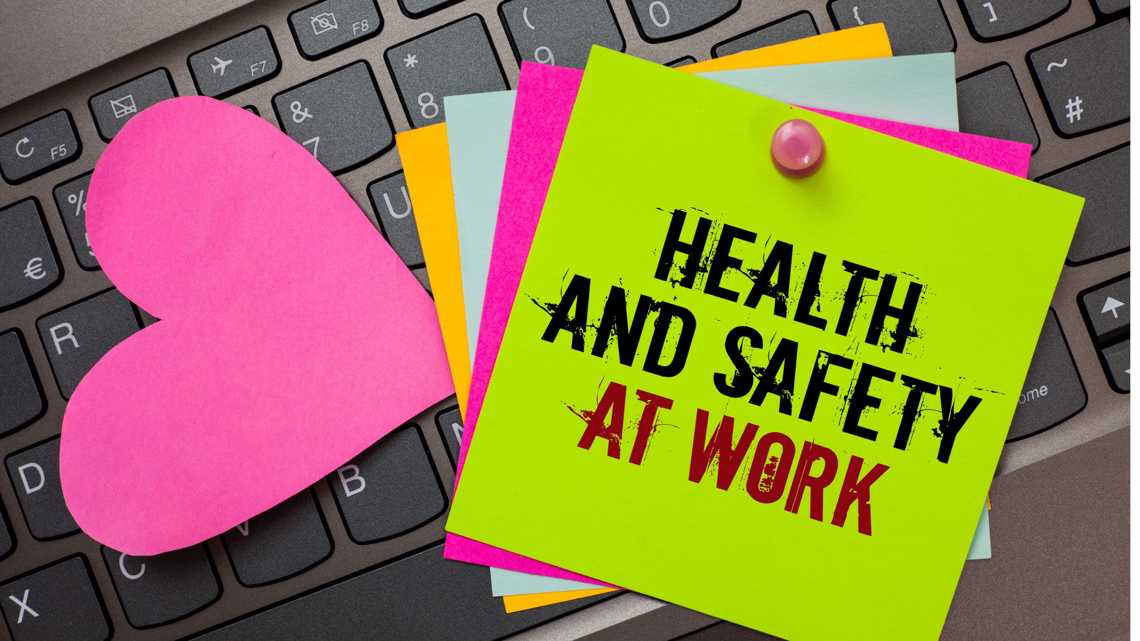 Stay Home, Save Lives: A Recent Arbitration Decision Confirms Public Health's Guidance