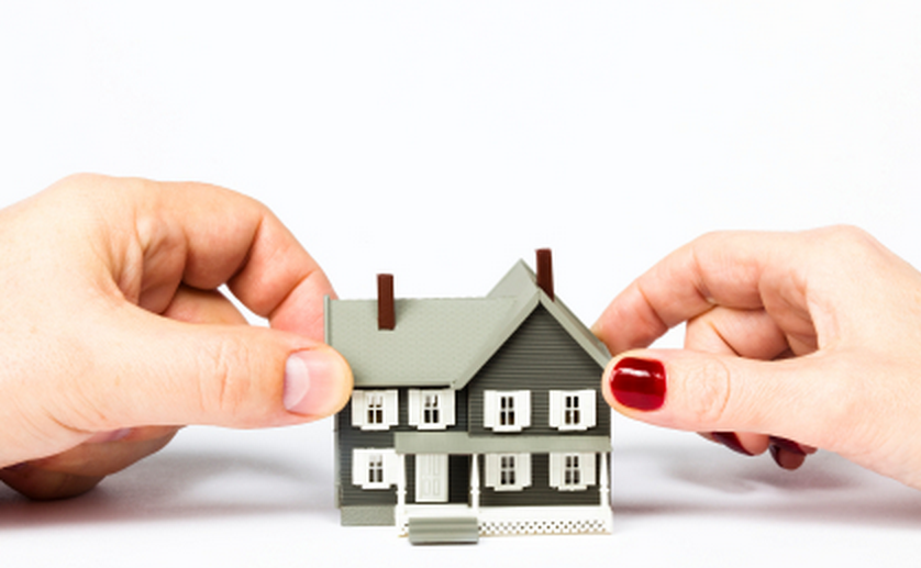 A House Divided – Selling a Matrimonial Home in a Red Hot Market