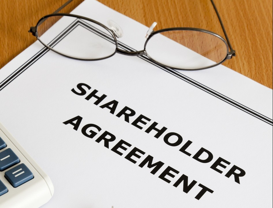 Shareholder Agreements 101 – What You Need To Know