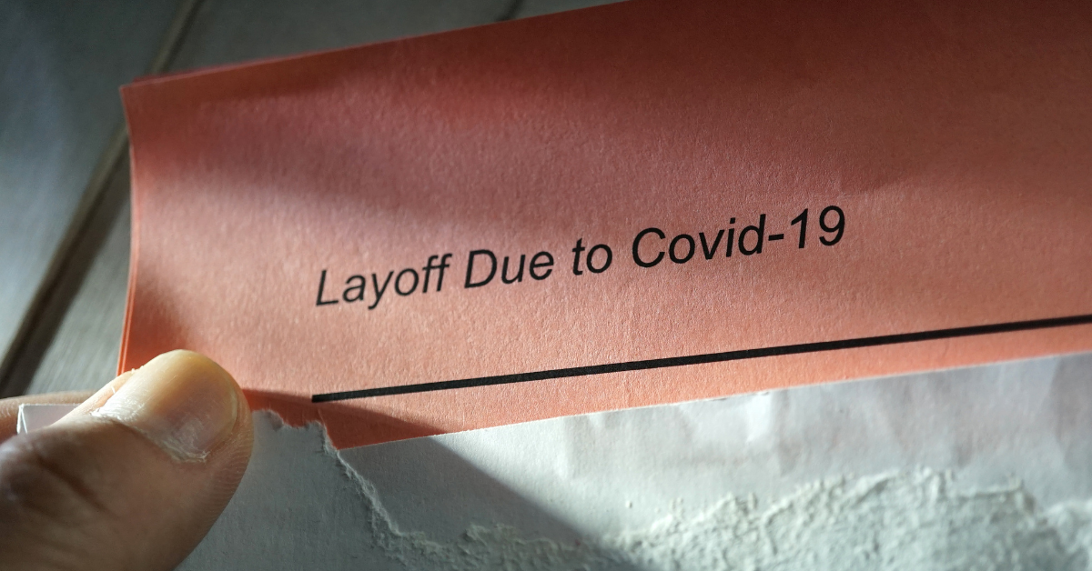 Are COVID-19 layoffs (deemed IDEL) constructive dismissal at Common Law?  We now have two conflicting decisions from the Ontario Superior Court