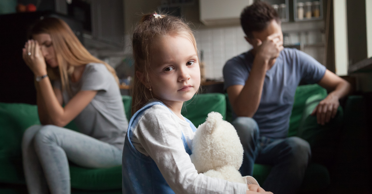 Turning Back the Clock – The Supreme Court Clarifies Retroactive Child Support Variances